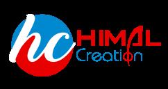 Himal Creation